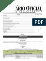 DODF 099 27-05-2020 INTEGRA.pdf