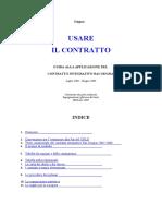 integrativo commentato.docx