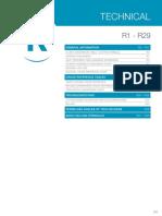 Milling_Catalog_R_Technical.pdf