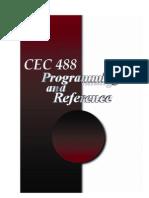 cec488
