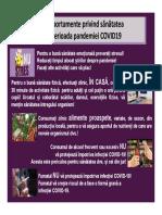 Mesaje-privind-comportamente-privind-sanatatea-igiena_coronavirus.pdf