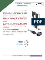6_Détecteurs_Photoélectriques.docx