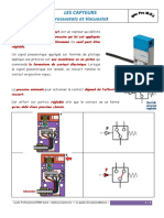 10_Capteurs_Pressostat_Vacuostat.docx