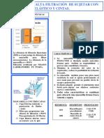 MASCARILLAS (1).pdf
