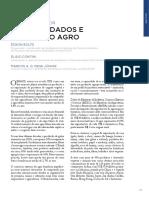 73748-153083-1-PB.pdf