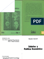Carciofi - Salarios y Política Económica.pdf