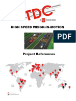 TDC-High-Speed-Weigh-in-Motion