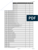 156_COD_ENOSI_EVO_2016.pdf