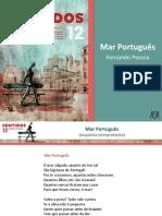 Mar Português (1).ppt