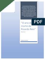 oanodamorteder-180202000054 (1).pdf