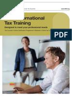 19_011_fol_ibfd_international_tax_training_2020_final