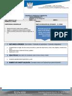 Formato guía de aprendizaje_Inglés(Quinto3_LaLuz)_Guía 1(1)