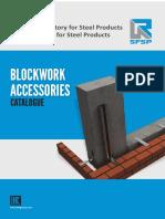 blockwork-accessories-catalogue