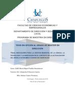 Tesis_M Mario Miguel Padilla Haramboure(1).pdf