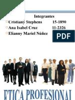 presentacion de auditoria 1.pptx