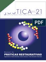 manual_de_praticas_restaurativas_falta12.pdf