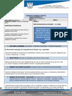Formato guía de aprendizaje_Matemáticas(Quinto3_LaLuz)__Guía1