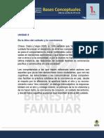 u5_etica_del_cuidado_convivencia