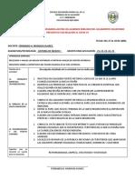 HISTORIA MUNGUIA DEL M-21 AL M-25.pdf