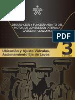 MATERIAL DE FORMACION