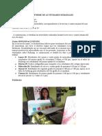 INFORME DE ACTIVIDADES 18 - 29 de mayo.docx