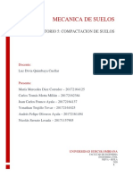 Práctica N.5 Compactacion de suelos.pdf
