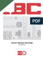 Linear Motion BearingsTI-I-7010._E_komplett.pdf