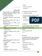 TRABAJO DOMICILIARIO S3-2