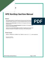 Seeview manual.pdf