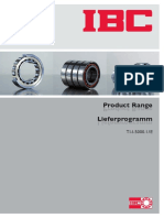 TI-I-5000.I_E_Product Range