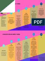 CONCEPCION DE NIÑO.pdf
