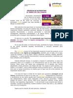 el-acc81rbol-de-los-logros-autoestima-psicocc81logo-feminista.pdf