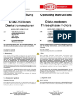 261163_operating-instructions-dietz-three-phase-motors_de-en_26082019 (1).pdf