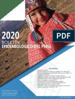 BOLETIN EPIDEMIOLOGICO EN EL PERU 2020.pdf