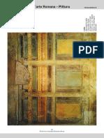 Arte_Romana_Pittura.pdf