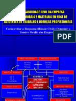 _RESPONSABILIDADE CIVIL DA EMPRESA(1)