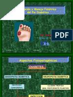 pie_diabetico