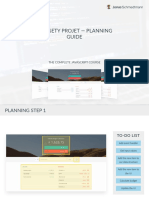 budgety-planning-guide.pdf
