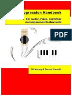 Matney_Niemuth_2019_Chord_Progression_Handbook.pdf