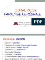Cerebral Palsy_French - Copie