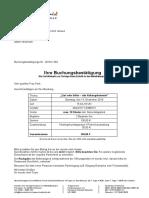 2019-K262.pdf
