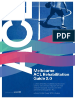 Melbourne ACL Rehabilitation Guide - Gabriel Bala.pdf