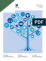 Centrum Consumer Newsletter - April 2020.pdf