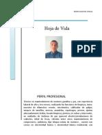 HOJA  DE VIDA (Actual).docx