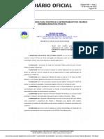 Decreto 178 14.05.2020 - enfrentamento ao covid109