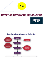 post-purchasebehavior-120111035041-phpapp02.pdf
