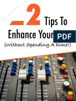 22-tips-to-enhance-your-mix.pdf