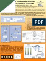 vitamina E.pdf