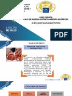 Caso Clinico Edilson.pptx