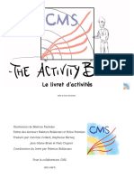 CMS Activity Book - FRENCH.pdf